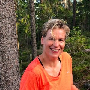 Andrea Kohlrusch
