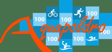 Aquapoldro 100 jaar