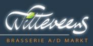 Witteveens Brasserie