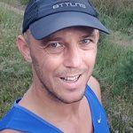 Vincent de Vries - Triathlon